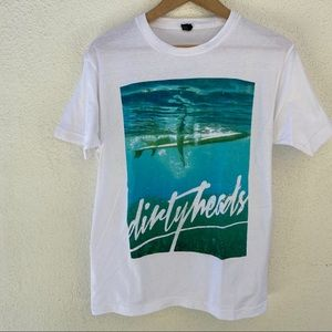 Vintage Dirty Heads T-Shirt